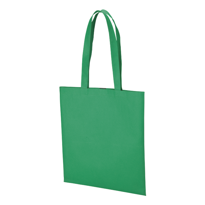 BB0006 - Everyday Shopper - Non-Woven
