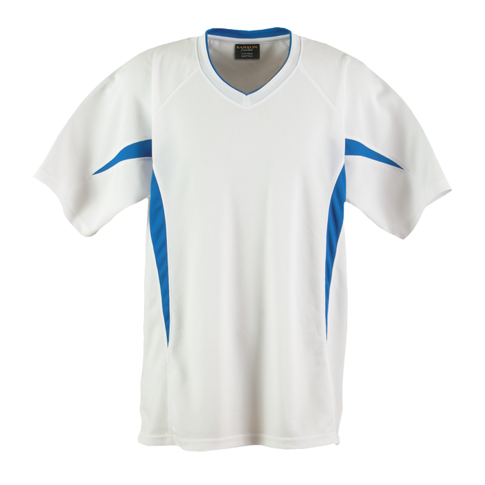 Kiddies Vision Soccer Shirt (SP-VISK)
