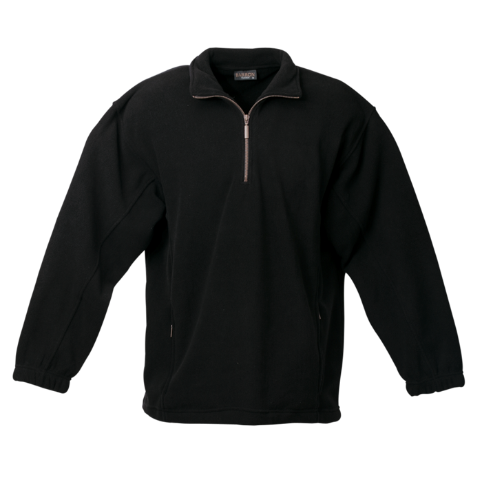 Mens Essential Micro Fleece (MI-ES)