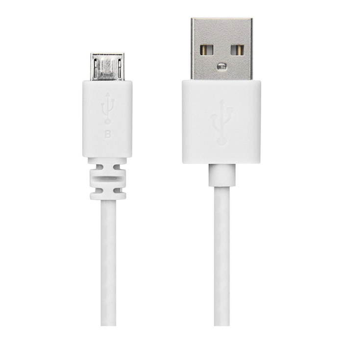 SN0007 - Snug Micro USB Cable