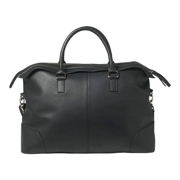 CR0002 - Cerruti Travel Bag Thompson