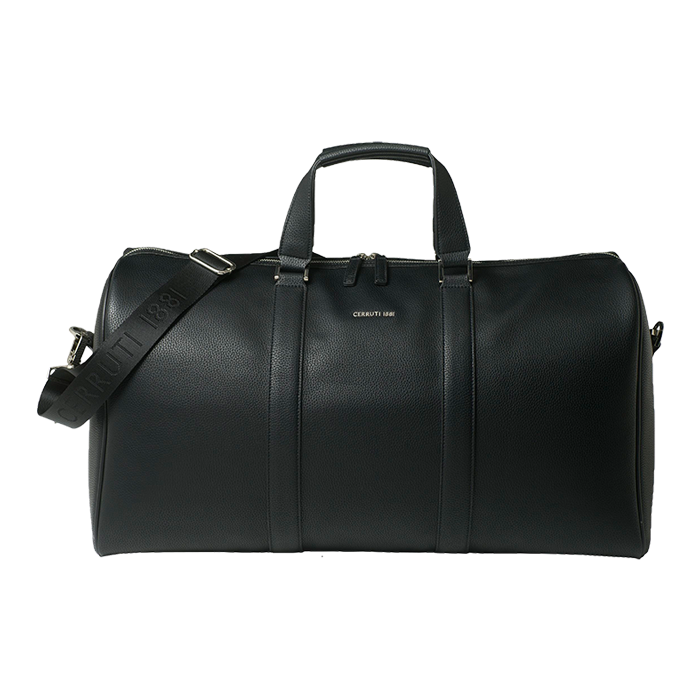 CR0003 - Cerruti Travel Bag Hamilton