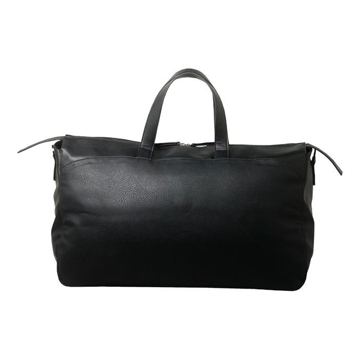 NR0002 - Nina Ricci Travel Bag Embrun