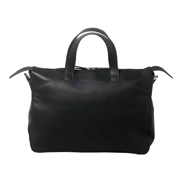 NR0003 - Nina Ricci Document Bag Embrun